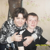 наталья, 55, г.Рудный