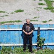 Георгий 47 лет (Скорпион) Белорецк