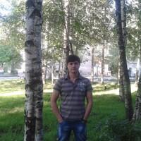 Насрулло, 34 года, Рыбы, Санкт-Петербург