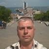 Александр, 45, г.Смела