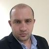 Александр, 31, г.Наро-Фоминск