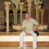 Валерий, 47, г.WrocÅ'aw-Pracze Odrzanskie