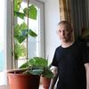 Александр, 48, г.Копейск