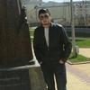 муса, 26, г.Грозный