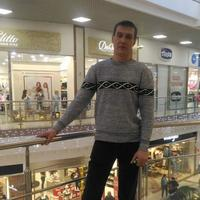 Артем, 38 лет, Стрелец, Краснодар