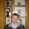 Александр, 46, г.Ивенец