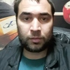 Наиль, 30, г.Уфа