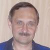Евгений, 57, г.Ангарск
