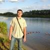 Павел, 34, Луганськ