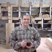 Александр, 49 лет, Близнецы, Волгоград