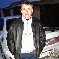Alexsandr, 38 лет, Козерог, Алейск