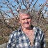 АЛЕКСАНДР, 51, г.Жирновск