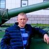 Vladimir, 41, Novotroitsk