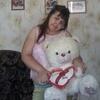 Лилия, 30, г.Димитровград