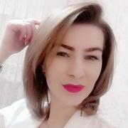 Альбина 35 лет (Дева) Тараз (Джамбул)