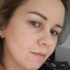 Светлана, 44, г.Саратов