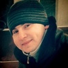 Дмитрий, 25, г.Томск