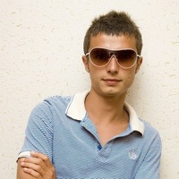 Владислав, 30 лет, Овен, Москва