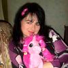 Irlena, 50, Krasnoe-na-Volge