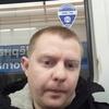 Антон Нарушев, 28, г.Санкт-Петербург