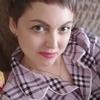 Элина, 39, г.Новокузнецк