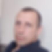 Артем 40 Барнаул