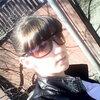 Александра, 21, г.Кувандык