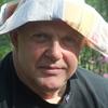 руденко.А.Н., 57, г.Мурманск