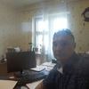 Denis, 30, Severobaikalsk