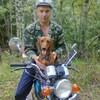 Александр, 45, г.Шуя