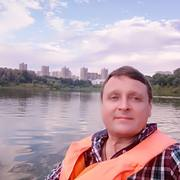 Игорь 30 Москва
