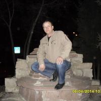 aleks, 48 лет, Скорпион, Петропавловск