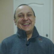 Андрей 52 Краснотурьинск