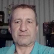 Дмитрий 50 Екатеринбург