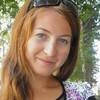 Елена, 32, г.Серебрянск