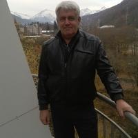 виктор, 51 год, Рыбы, Краснодар