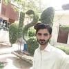 Zahid Hussain, 25, г.Карачи