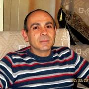 Samvel 53 Yerevan
