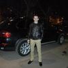 Алексей, 32, г.Белгород