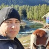 Сергей, 39, г.Астрахань