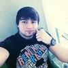Андрей, 26, г.Алматы (Алма-Ата)