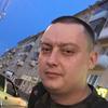 Константин, 28, г.Новосибирск