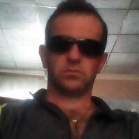 Алекс, 32 года, Близнецы, Липецк