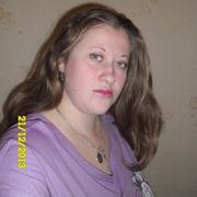 Мариша 33 Пермь