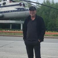 Темирлан, 44 года, Близнецы, Нижневартовск
