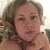 Лилия, 41, г.Ижевск