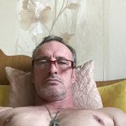 Сергей 50 Курск