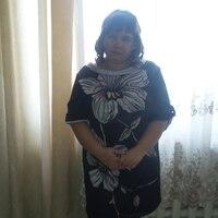 марина, 32 года, Лев, Красноярск