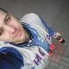 Oleksii, 26, г.Черкассы