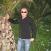 Eduard, 38, г.Hemsbach